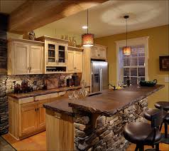 Kitchen Designer Los Angeles Kitchen Kitchen Cabinets Los Angeles Kitchen Cabinet Design