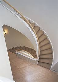 Wall Stairs Design Curved Stair Design Circular Stair Round Stairs Arch Stairs