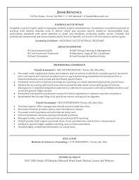 Fresher Accountant Resume Sample by Formats For Resume The Most Amazing Resume Formats For Freshers