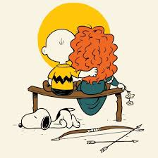 happy thanksgiving charlie brown quotes it u0027s the peanut u0027s gang charlie brown don u0027t trust lucy she u0027ll