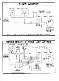 diagrams 465640 evans tempcon rv wiring diagrams u2013 fuse blows
