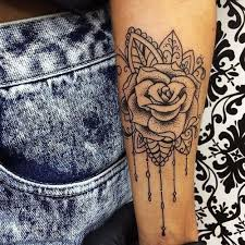 the 25 best girly tattoos ideas on pinterest sister foot