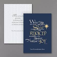34 best religious cards images on