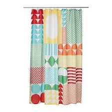 10 aclaraciones sobre ikea cortinas de bano las cortinas de baño originales momento
