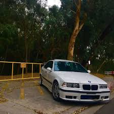 modified bmw e36 e36 search