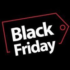 amazon black friday pc deals black friday deals from amazon overclockers maplin ebuyer pc