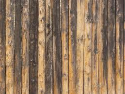 gold plank texture 0072 texturelib