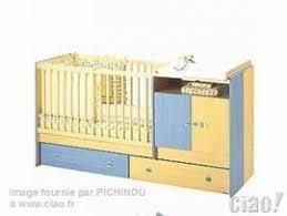 chambre sauthon kangourou transporter un lit combiné evolutif kangourou sauthon vers perpignan