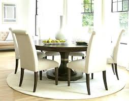 round country dining table round breakfast table round breakfast table for 6 large size of
