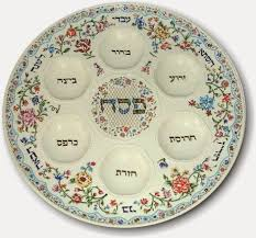 seder plate for sale daily cheapskate post pesach sale on lenox china seder plate