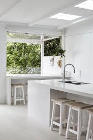 Lahti Home Joanna Laajisto Est by 26 Best Kitchen Colour Schemes 2017 Images On Pinterest Kitchen