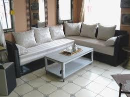 mobilier canapé mobilier canapé élégant canapa lit canapa lit canapaƒ lit d