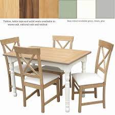 dining room table accessories dining room table accessories awesome loire collection dining table