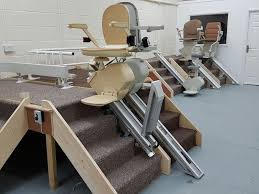 halton stairlifts straight u0026 curved stairlifts uk