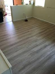 Best Underlayment For Laminate Flooring On Concrete Underlayment For Laminate Chic Laminate Flooring For Concrete