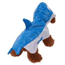 Dog Shark Halloween Costume Compare Prices Funny Shark Costume Shopping Buy