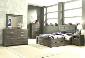 baby bedroom sets baby bedroom sets nursery furniture sets baby bedding set ikea