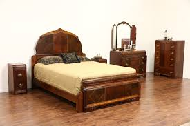 Cheap Teenage Bedroom Sets Bedroom Cheap White Bedroom Sets Waterfall Furniture Restoration