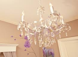 Cheap Nursery Chandeliers Chandelier In Nursery 28 Images Baby Room Lighting With