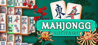 mahjong cuisine gratuit free for computer play now on latimes com