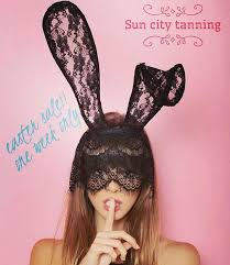 sun city tanning home facebook