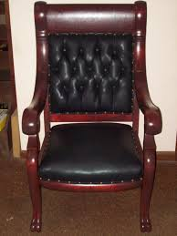 Extraordinary Chair Upholstery Strippers Furniture Restoration Blog Furniture Refinishing