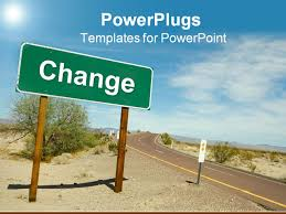 powerpoint replace template replace powerpoint template leading