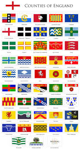 Map Of England Cities by Best 25 Flag Of England Ideas Only On Pinterest Cape Cod