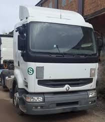 renault truck premium renault premium protrucks