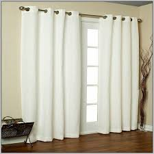 Best Curtains To Block Light Best Curtains Block Out Light Curtains Home Design Ideas