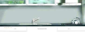 plaque cuisine plaque adhacsive inox cuisine credence adhesive inox credence de