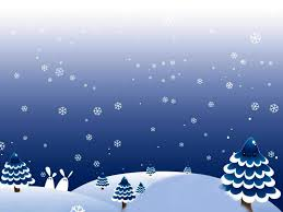 christmas day download powerpoint backgrounds ppt backgrounds 8648