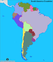 south america map free south america maps maps of south america maps of south