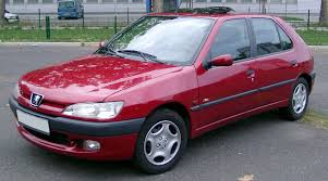 peugeot 608 estate peugeot 306 wikiwand