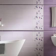 rimozione vasca da bagno preventivo installare o cambiare vasca da bagno o doccia