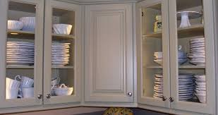 unfinished kitchen cabinets sale cabinet fabulous unfinished oak kitchen cabinets online ideas