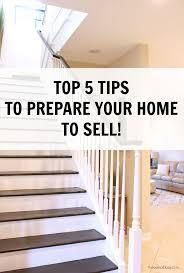 Decorating To Sell Your Home 1396 Best Home Staging Moving Tips Images On Pinterest Moving