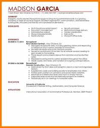 resume key phrases hitecauto us