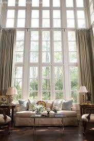 home decor atlanta ga cool home decor atlanta ga home design great lovely on home decor