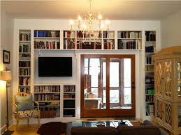 wall mounted bookshelves nursery u2014 jen u0026 joes design wall