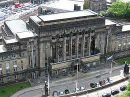 file standrewshouse edinburgh jpg wikimedia commons
