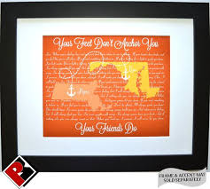 12 best best friends gifts images on best friends