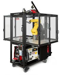 classmate products classmate robotic welding trainer tech labs