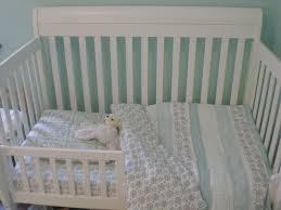 Duvet Cover Diy Toddler Stripe Duvet Cover Tutorial