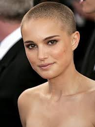 clipper cut hairstyles for women cure for baldnesss buzz cut hairstyles