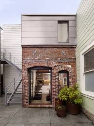 industrial style homes with ideas image home design mariapngt
