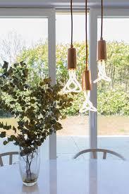 parisian kitchen design your kitchen of lights ktchn mag