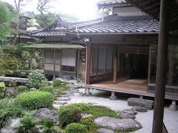 japanese architecture on pinterest traditional japanese house