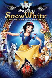 film kartun terbaru disney 2017 list of disney princess films disney princess wiki fandom