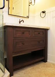 42 Bathroom Vanity Cabinets Bathroom Contemporary Bathroom Vanities 36 Inch Bathroom Vanity